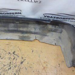 Бампер задний VAZ Lada Priora 2008> 21722804015 6