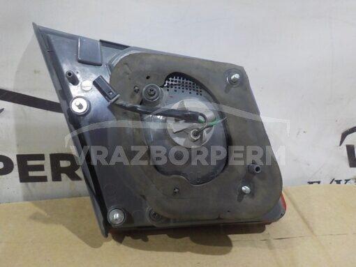 Фонарь задний правый внутренний (в крышку) Chevrolet Cruze 2009-2016  95130773, 95040723, 95971551, 96830495
