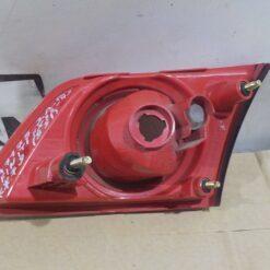 Фонарь задний левый внутренний (в крышку) Infiniti FX (S50) 2003-2007 26545CG000 3