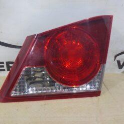Фонарь задний правый внутренний (в крышку) Honda Civic 5D 2006-2012 34151SNBG02 1