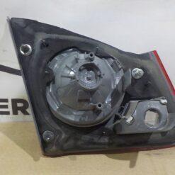 Фонарь задний правый внутренний (в крышку) Honda Civic 5D 2006-2012 34151SNBG02 2