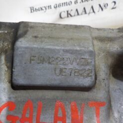 МКПП (механическая коробка переключения передач) Mitsubishi Galant (E5) 1993-1997  MD973823 6