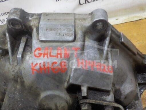 МКПП (механическая коробка переключения передач) Mitsubishi Galant (E5) 1993-1997  MD973823