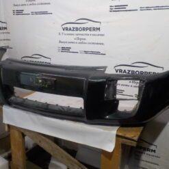 Бампер передний Hyundai Tucson 2004-2010   865112E040