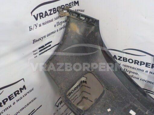 Бампер передний Kia Sorento 2009>  865112p500