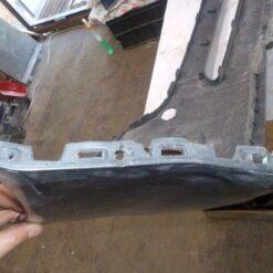 Бампер передний Kia Sorento 2009> 865112p500 5