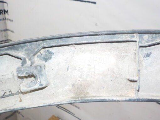 Накладка крыла (расширитель) передн. лев. Nissan Qashqai (J11) 2014>  638114ea0a