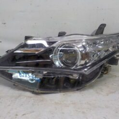 Фара левая перед. Toyota Auris (E18) 2012>  89906413