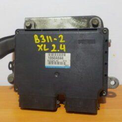 Блок управления двигателем Mitsubishi Outlander XL (CW) 2006-2012  1860A844