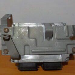 Блок управления двигателем (ЭБУ/мозги) Mazda Mazda 6 (GH) 2007-2013  l83718881E 2
