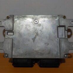 Блок управления двигателем Mazda Mazda 6 (GG) 2002-2007  e6T54473H2 1