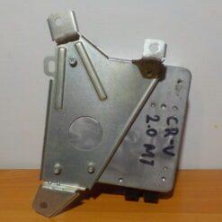 С/блок рулевой рейки Honda CR-V 2007-2012 39980swwg01m1 2