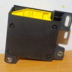 Блок управления AIR BAG Nissan Almera (G15) 2013>  8201163278 1