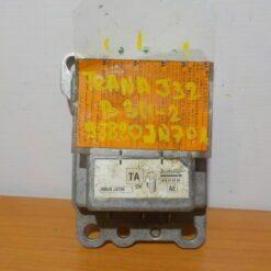 Блок управления AIR BAG Nissan Teana J32 2008-2013  98820jn70a