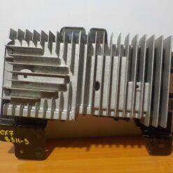 Усилитель акустической системы Mazda CX 7 2007-2012  eh4466920