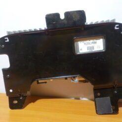Усилитель акустической системы Mazda CX 7 2007-2012  eh4466920 1