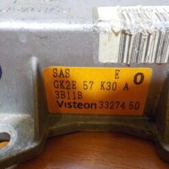 Блок управления AIR BAG Mazda Mazda 6 (GG) 2002-2007 GK2E57K30A 1
