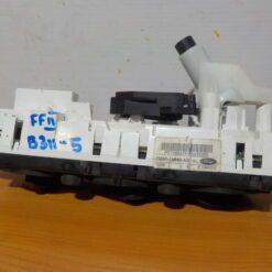 Блок управления климатической установкой Ford Focus II 2008-2011  7m5t19980ad 1