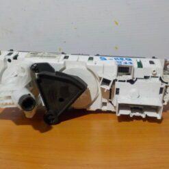 Блок управления климатической установкой Ford Focus II 2008-2011  7m5t19980ad 3