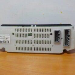 Блок управления климатической установкой Mitsubishi Outlander (GF) 2012> 7820A471XA 3