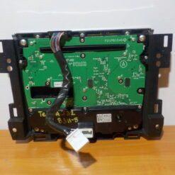 Блок управления климатической установкой Nissan Teana J32 2008-2013 F21PB1040 1