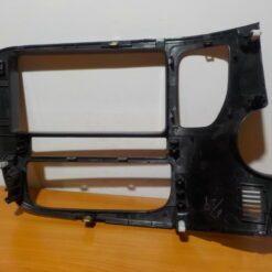 Рамка магнитолы Mitsubishi Outlander (GF) 2012>  8002B517 1