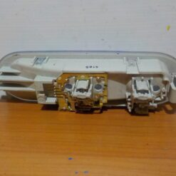 Плафон салонный зад. Renault Sandero 2009-2014   8200074362 1