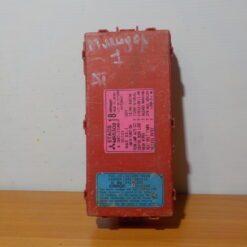 Блок комфорта Mitsubishi Lancer (CX,CY) 2007>  850104241a, MR530918 1