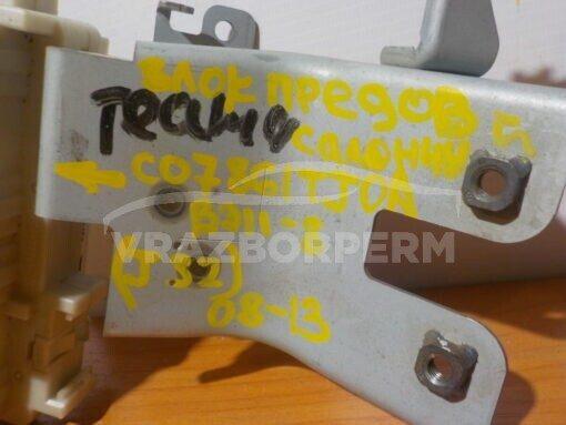 Блок предохранителей Nissan Teana J32 2008-2013  c07861tj0a