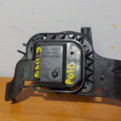 Моторчик заслонки отопителя Volkswagen Polo (Sed RUS) 2011>  309368201