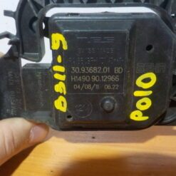 Моторчик заслонки отопителя Volkswagen Polo (Sed RUS) 2011> 309368201 1