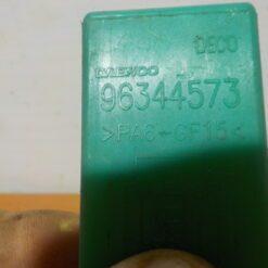 Реле Chevrolet Lacetti 2003-2013 96344573 1