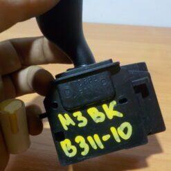 Переключатель стеклоочистителей Mazda Mazda 3 (BK) 2002-2009  BN8V66128 1