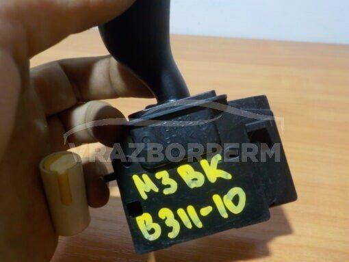 Переключатель стеклоочистителей Mazda Mazda 3 (BK) 2002-2009  BN8V66128