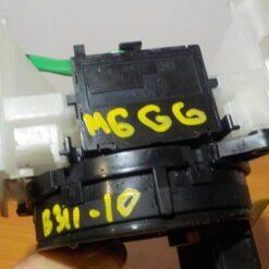 Механизм подрулевой для SRS (ленточный) Mazda Mazda 6 (GG) 2002-2007  GJ6A66CS0 1