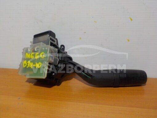 Переключатель стеклоочистителей Mazda Mazda 6 (GG) 2002-2007  GJ5G66128