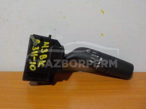 Переключатель стеклоочистителей Mazda Mazda 3 (BK) 2002-2009  17D682