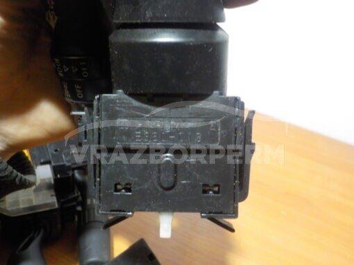 Переключатель поворотов подрулевой Mitsubishi Lancer (CX,CY) 2007>  8614A067