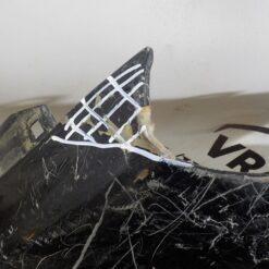 Крыло переднее правое Honda CR-V 2002-2006 60211S9A000ZZ 2