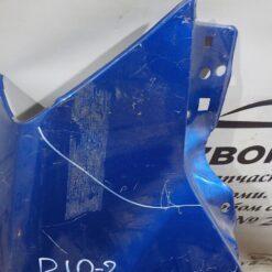 Крыло переднее правое Kia RIO 2005-2011 663211G350 1