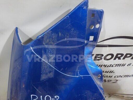 Крыло переднее правое Kia RIO 2005-2011  663211G350