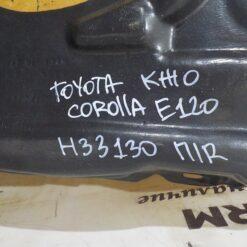 Локер (подкрылок) передний правый Toyota Corolla E12 2001-2007 5387512330, 5387513040, 5387502070, 5387502160, 5387512280, 5387512310, 5387512360 6
