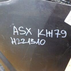 Бампер передний Mitsubishi ASX 2010>  6400D427 7