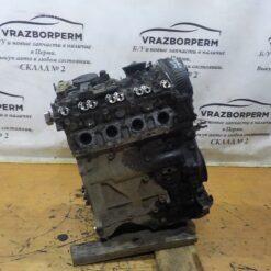 Двигатель (ДВС) Audi Q5 [8R] 2008-2017  06H100033DX