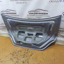 Крышка багажника Mercedes Benz W218 CLS 2011> A2187500075 11