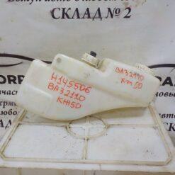 Бачок омывателя перед. VAZ 21100 21105208103 1