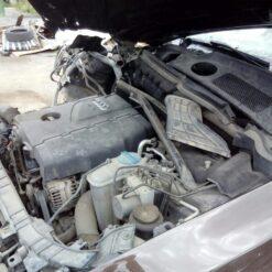 Audi Q5 2012 2.0 TFSi CDNC 211 л.с. 4WD quattro АКПП 8-ступ NXX 8