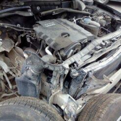 Audi Q5 2012 2.0 TFSi CDNC 211 л.с. 4WD quattro АКПП 8-ступ NXX 9