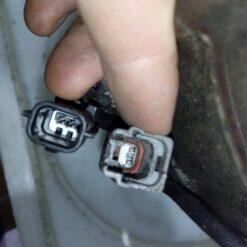 Компрессор кондиционера Nissan X-Trail (T31) 2007-2014 92600EN22A, 92600EN22B, 92600EN22C, 92600EN20A, 92600EN20B, 92600EN20C, 8200909753 6