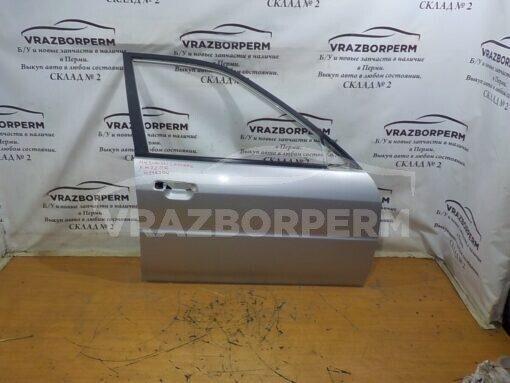 Дверь передняя правая Mitsubishi Lancer (CK) 1996-2003  MR208850Y